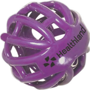 Promotional Stress Balls-PL-2344