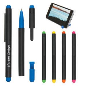 Promotional Ballpoint Pens-916