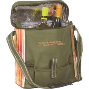 Promotional Picnic Coolers-LT-3363