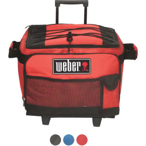 Promotional Barbeque Accessories-LT-3274