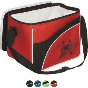Promotional Picnic Coolers-LT-4372