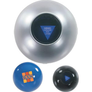Promotional Executive Toys/Games-PL-4575