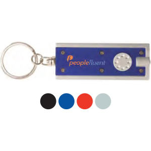 Promotional Glow Products-PL-3508