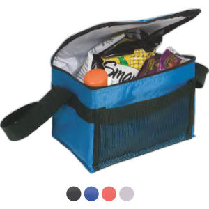 Promotional Picnic Coolers-LT-3278