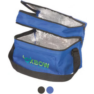 Promotional Picnic Coolers-LT-3101