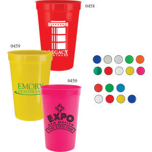 Promotional Glow Products-0459