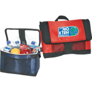 Promotional Picnic Coolers-LT-3269