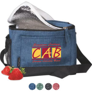 Promotional Picnic Coolers-LT-3938