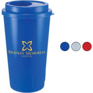 Promotional Insulated Mugs-0349