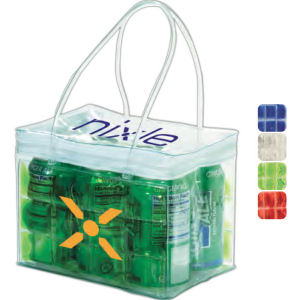 Promotional Picnic Coolers-PL-4359
