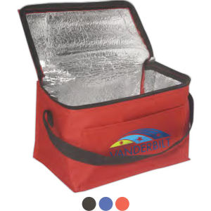 Promotional Picnic Coolers-LT-4107