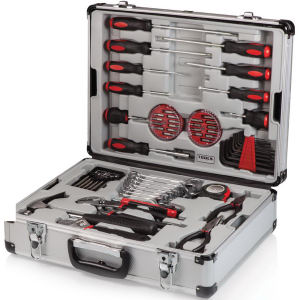 Promotional Tool Kits-700-00-000