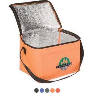Promotional Picnic Coolers-LT-4325