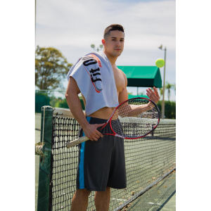 Promotional Cheering Accessories-TRU-35