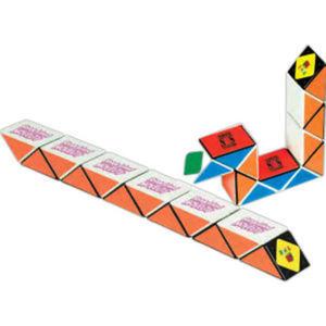 Rubik's (R) Cube -