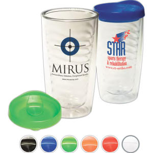 Promotional Drinking Glasses-PL-4417