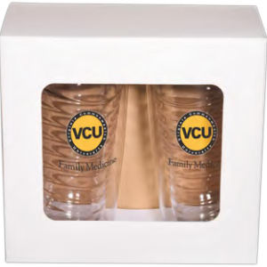 Promotional Drinking Glasses-PL-8012