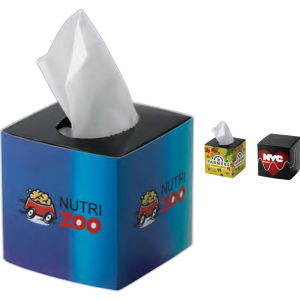 Promotional Tissues-PL-1810