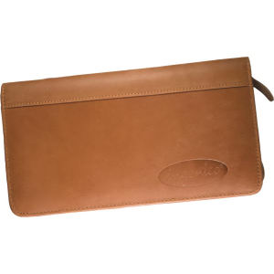Promotional Passport/Document Cases-LG-9131