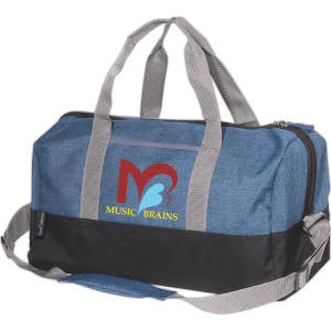 Promotional Gym/Sports Bags-LT-3936