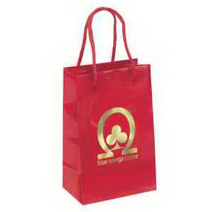 Promotional Bags Miscellaneous-34LE58