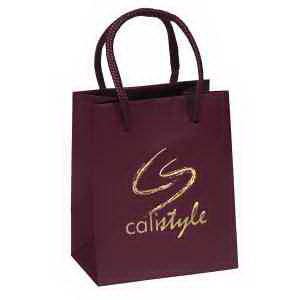 Promotional Bags Miscellaneous-34LE45
