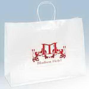 Shopper Aubrie - Gloss