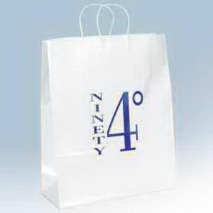Shopper Anna Marie -