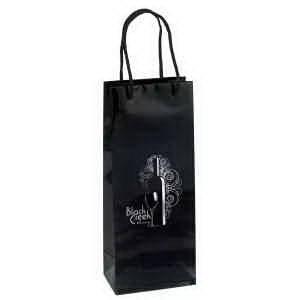 Promotional Cooler, Bottle,Lunch, Wine Bags-34LE513