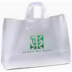 Promotional Tote Bags-35HDW1612H