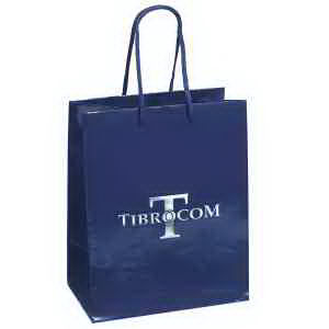 Promotional Bags Miscellaneous-34LE79