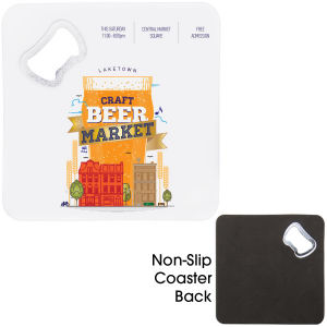 Promotional Can/Bottle Openers-1655
