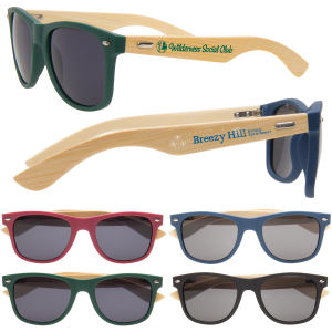 Promotional Sunglasses-8869