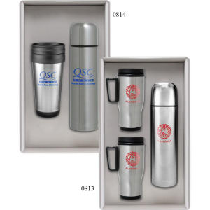 Promotional Gift Sets-0814