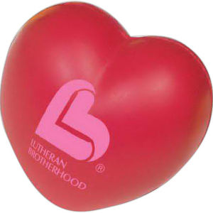 Promotional Stress Relievers-380220