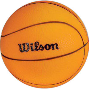 Promotional Stress Balls-