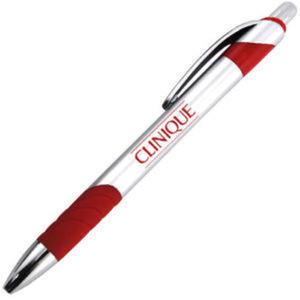 Promotional Ballpoint Pens-PWT5160-E
