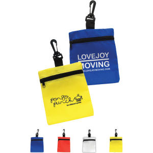 Promotional Pouches-0739