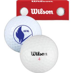 Promotional Golf Balls-0670