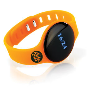 Promotional Watches - Digital-WE03