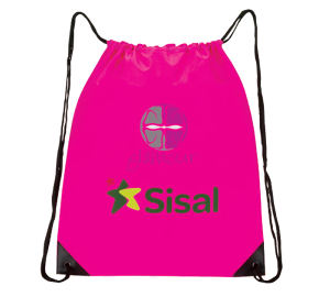 Promotional Gym/Sports Bags-SP-4203