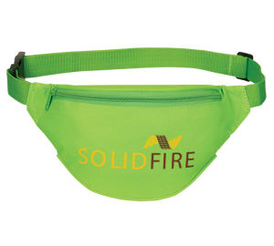 Promotional Fanny Packs-FP-6202