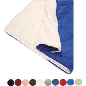 Promotional Blankets-LT-3357