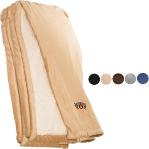 Promotional Blankets-LT-3350