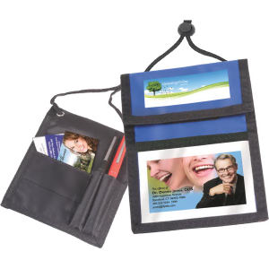 Promotional Badge Holders-LT-3200