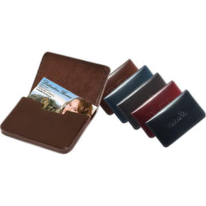 Promotional Card Cases-LG-9003