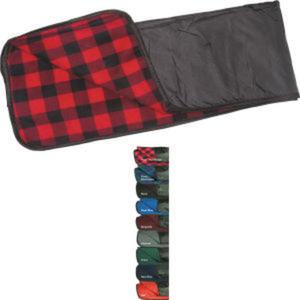 Promotional Blankets-LT-3354
