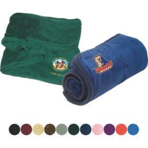 Promotional Blankets-LT-3612