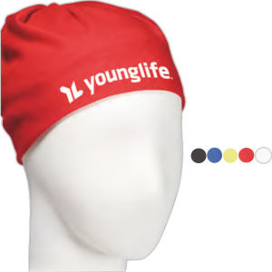 Yowie® - Multi-functional rally