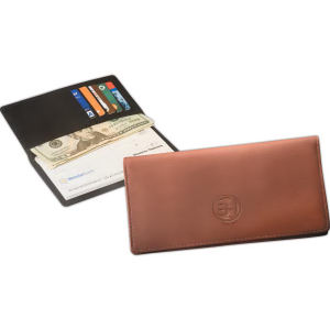 Promotional Passport/Document Cases-LG-9013